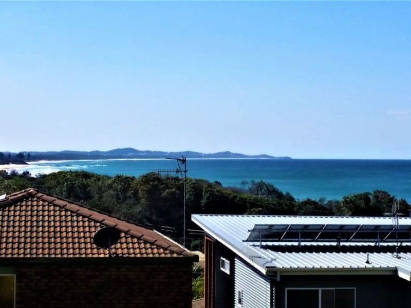 8 Panorama Drive, Bonny Hills, NSW 2445