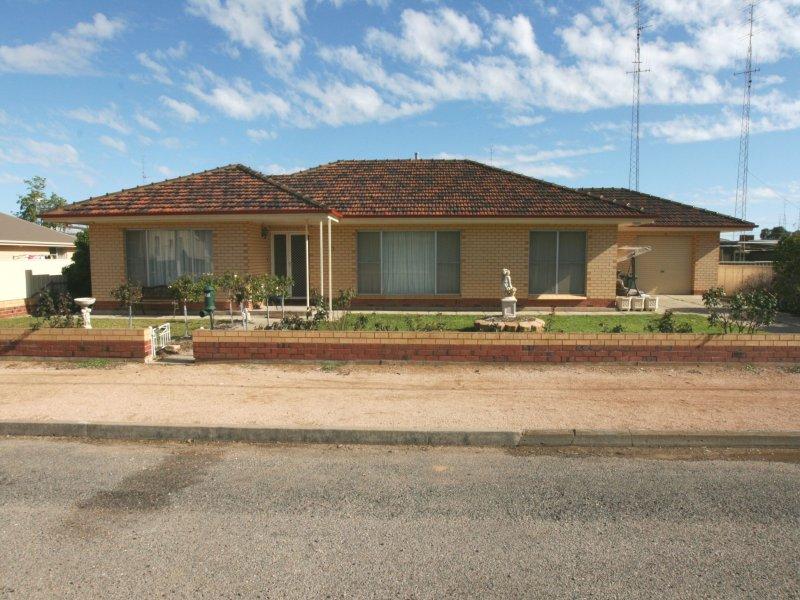 21 Hay Street, Kadina, SA 5554