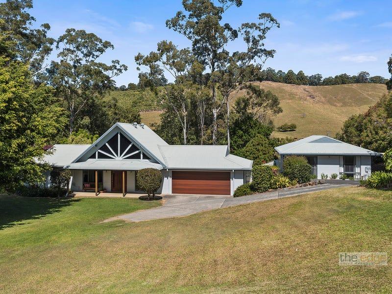 4 Raintree Place, Boambee, NSW 2450