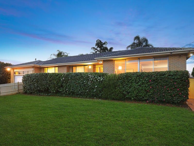 132 Murray Farm Road, Beecroft, NSW 2119