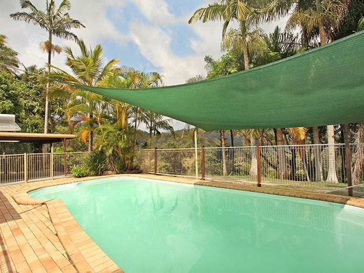 397 Gold Creek Road, Eerwah Vale, Qld 4562
