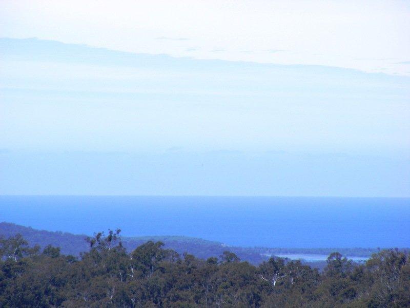 44  Thornhill Close, Black Range, NSW 2550