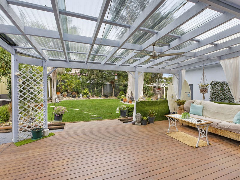 46 Sierra Avenue, Bateau Bay, NSW 2261