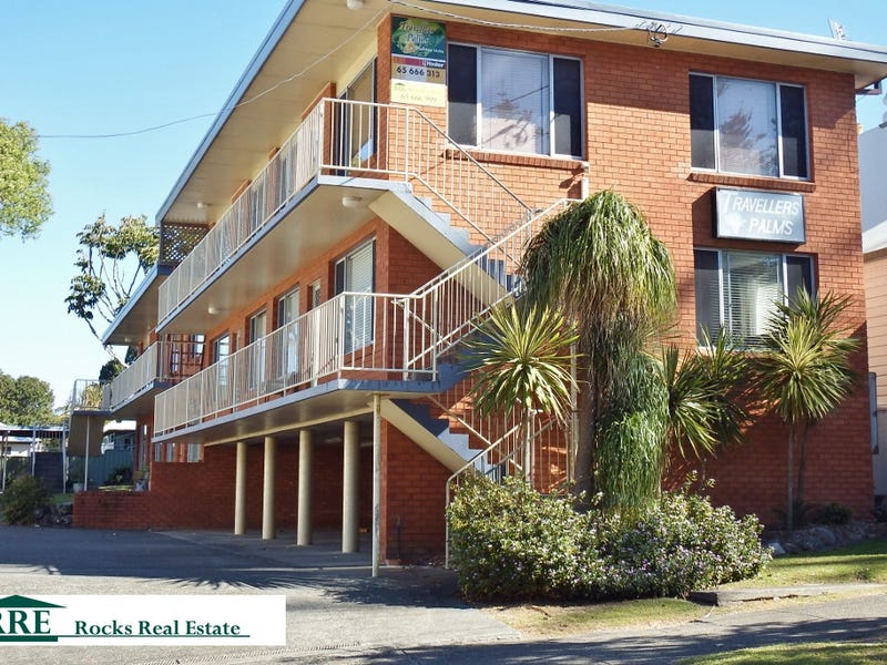 7/25 Livingstone Street, South West Rocks