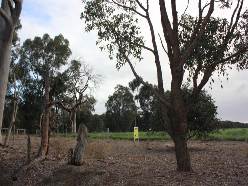 Lot 60 Clifton Road, Yarloop, WA 6218