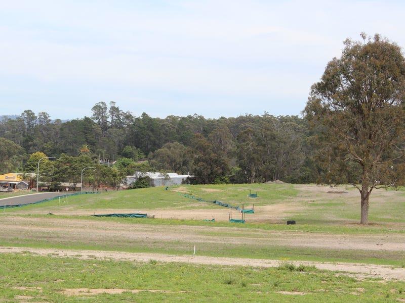 Lot 20 Kurrajong Crescent, Kalaru, NSW 2550