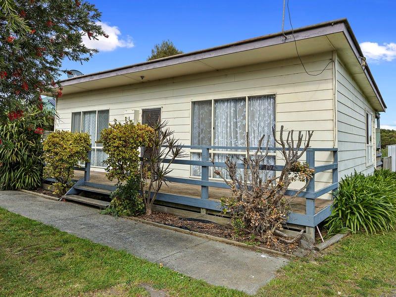 8 Whiting Street, Pioneer Bay, Vic 3984