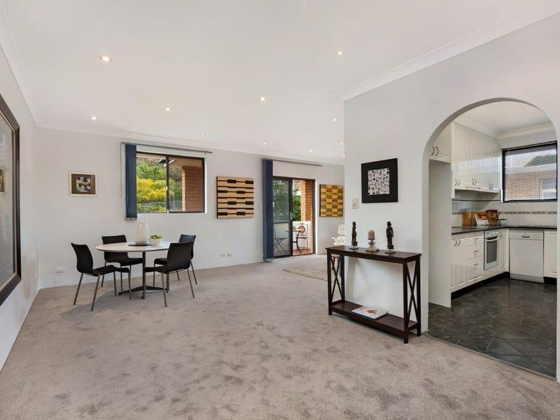 8/1 Macpherson Street, Waverley, NSW 2024