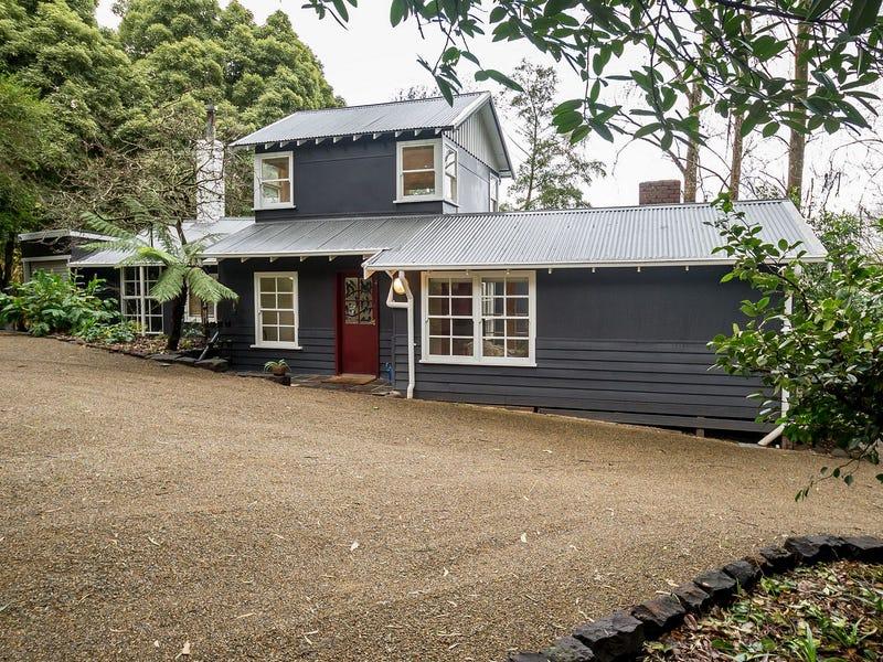 23 Olinda Crescent, Olinda, Vic 3788