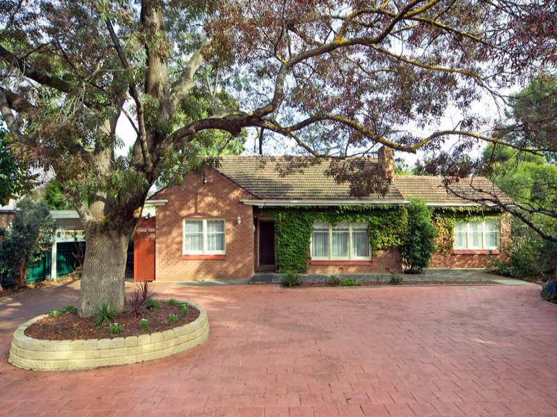 14 Emerson Grove, Tranmere, SA 5073