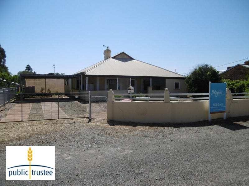 1 Centre Street, Gladstone, SA 5473