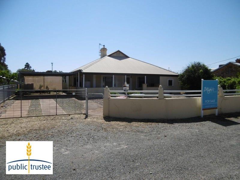 1 Centre Street, Gladstone, SA 5473 - Property Details
