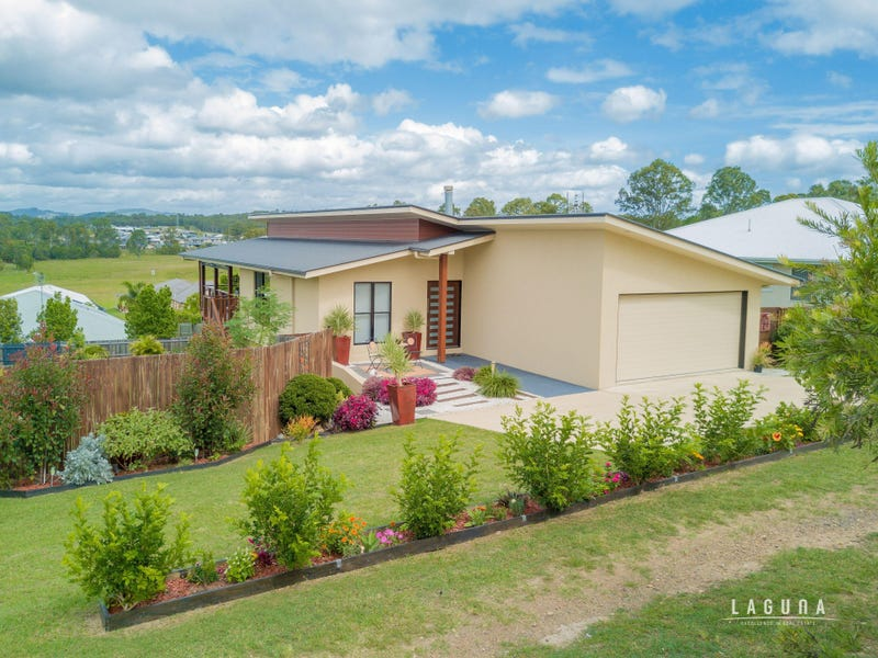 79 Groundwater Road, Southside, Qld 4570
