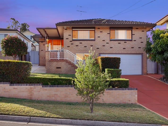 36 Hopman  Street, Greystanes, NSW 2145