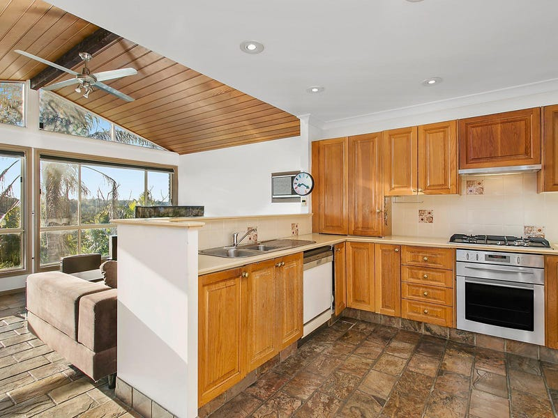 20 Livingstone Place, Mount Colah, NSW 2079