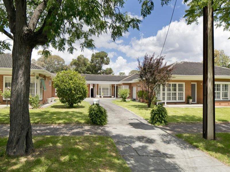 3/6 Godfrey Terrace, Leabrook, SA 5068