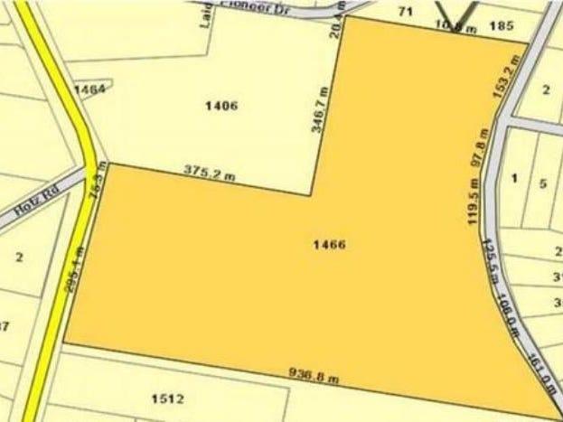 1466-1508 Waterford -Tamborine Road, Logan Village, Qld 4207