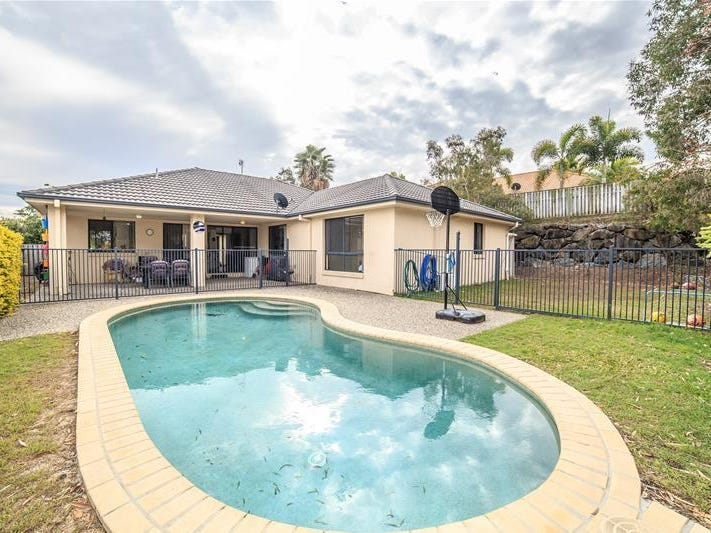 7 Hale Street, Pacific Pines, Qld 4211