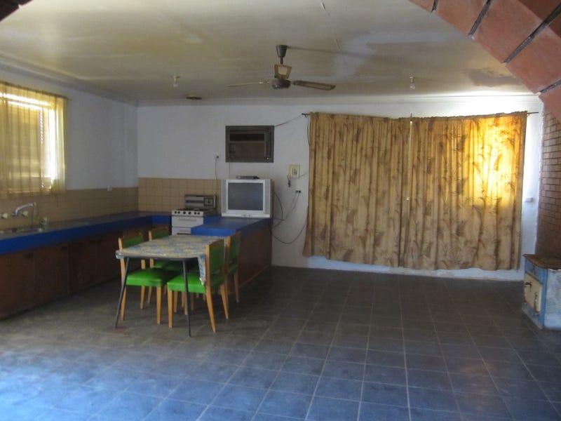Lot 370 Nikolic Drive, Andamooka, SA 5722