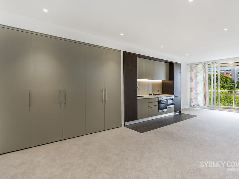20 McLachlan St, Rushcutters Bay, NSW 2011