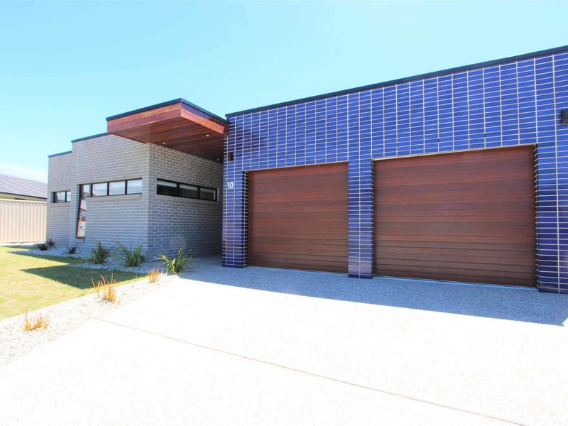 10  Harmony Close, Shearwater, Tas 7307