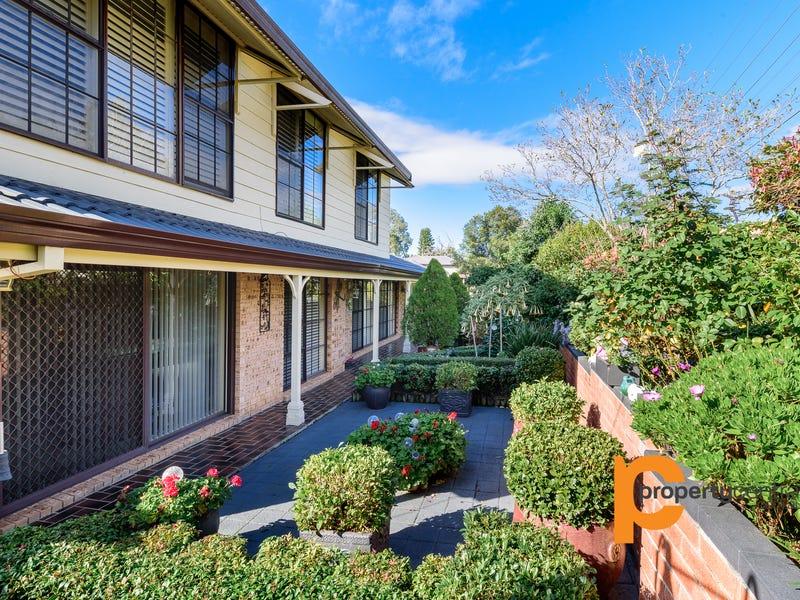 9 Deloraine Drive, Leonay, NSW 2750