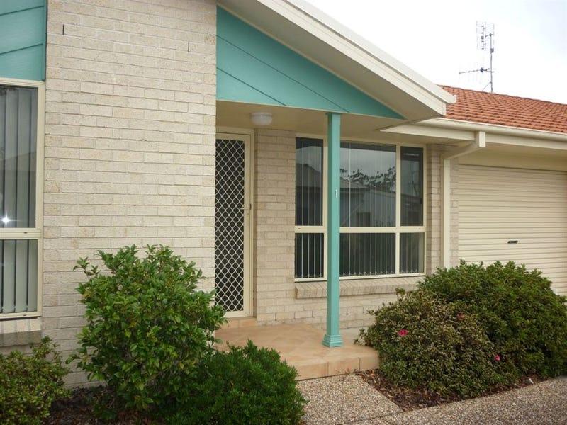 1/99 Cameron Street, Wauchope, NSW 2446