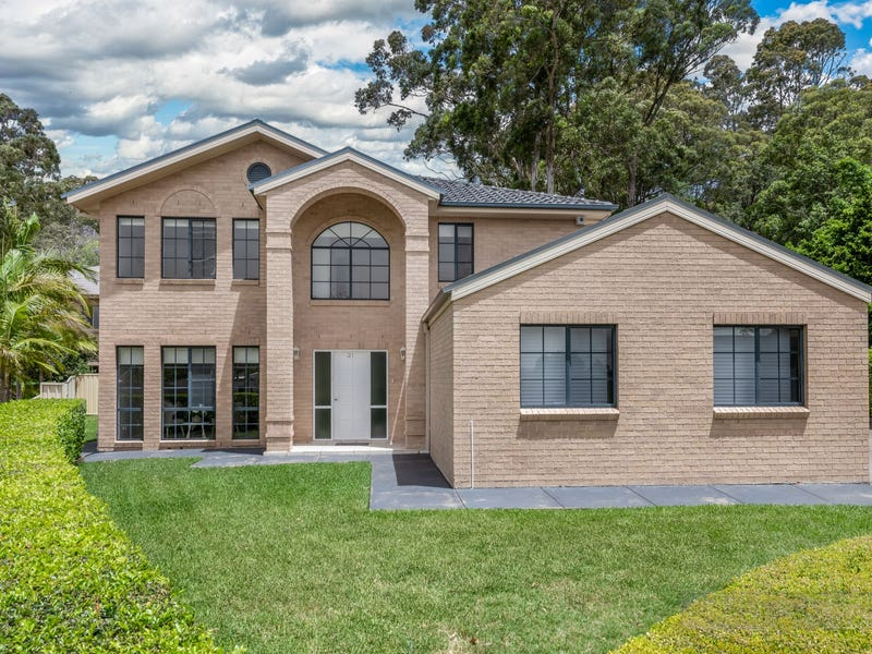 31 Tinglewood Close, Tingira Heights, NSW 2290