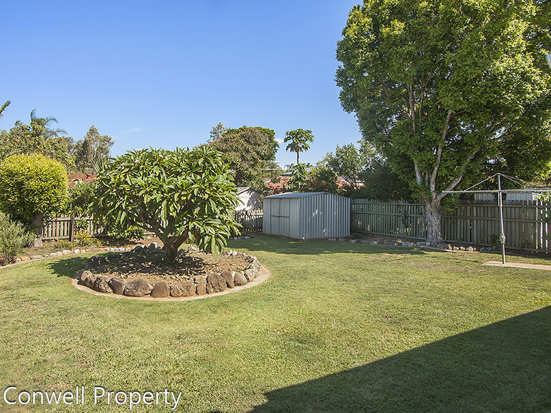 39 Outlook Parade, Bray Park, Qld 4500