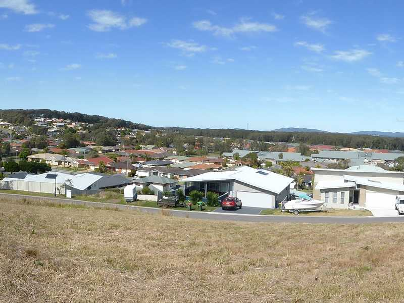 6 Narran Close, Forster, NSW 2428