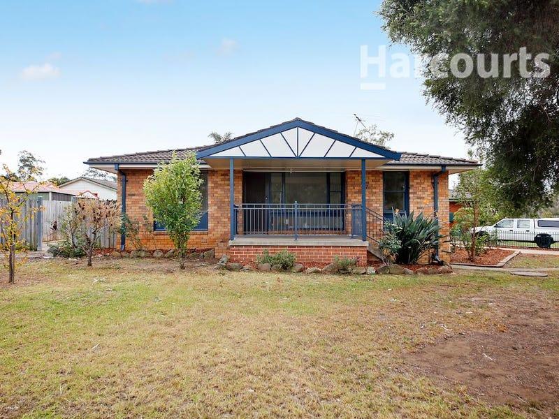 17 Creigan Road, Bradbury, NSW 2560