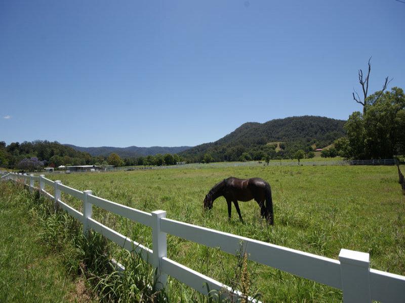 169 Dairyville Road, Upper Orara, NSW 2450