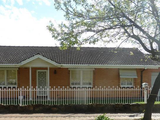 2 Windsor Street, Unley, SA 5061