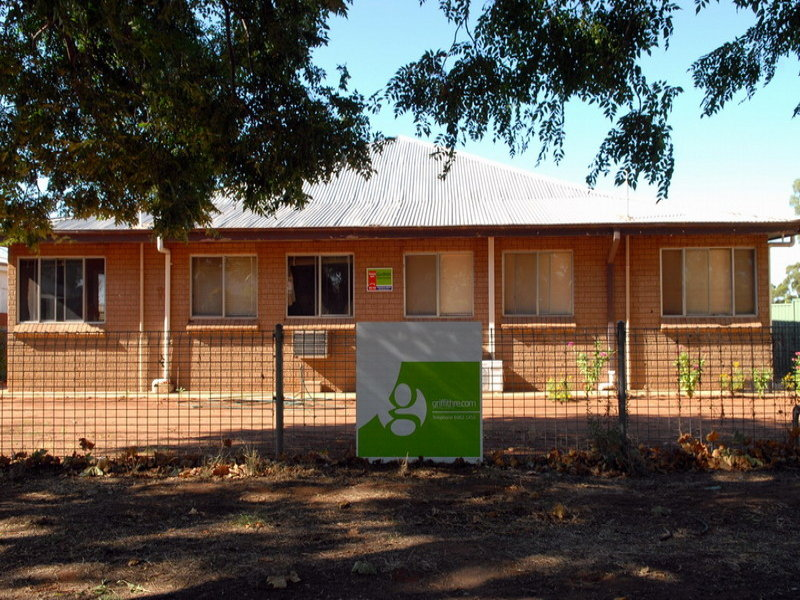 76-78 Coolah Street, Griffith, NSW 2680