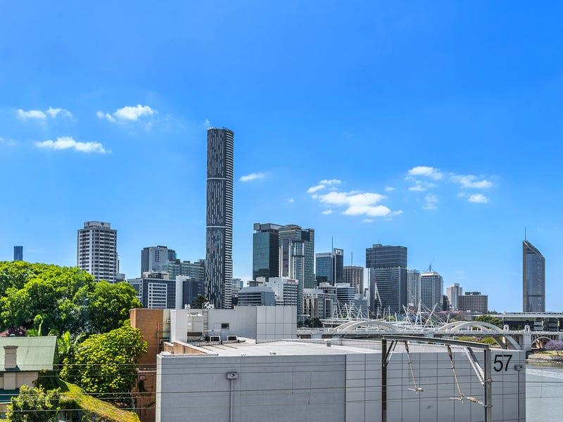 505/6 Exford Street, Brisbane City, Qld 4000