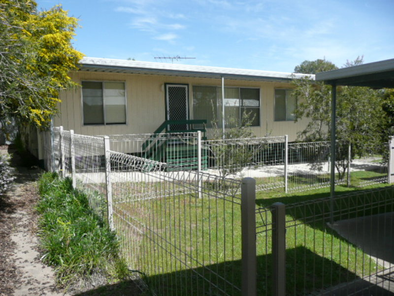 25 & 27 East Terrace, Meningie, SA 5264