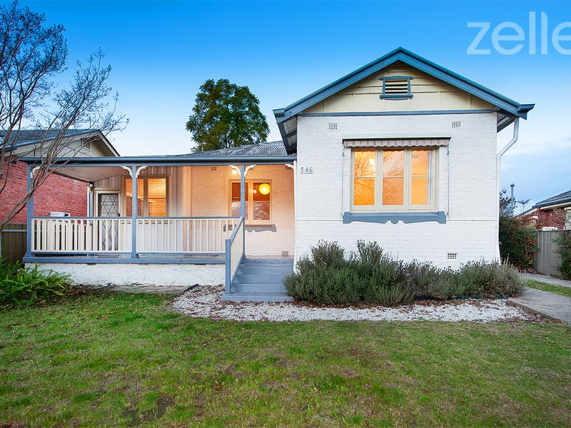 546 Schubach Street, East Albury, NSW 2640