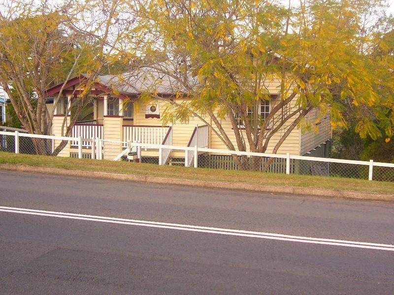23 Mt Crosby Road, Tivoli, Qld 4305