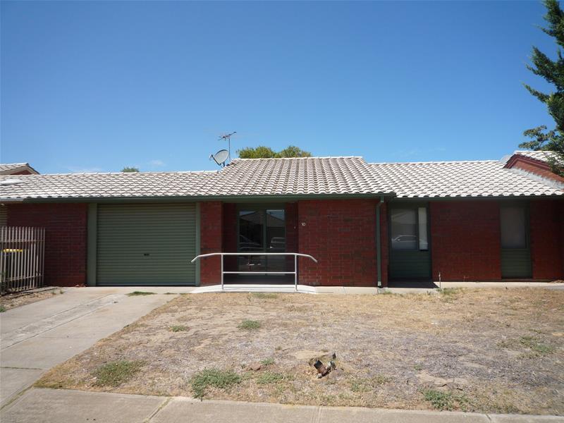 10 Kingfisher Drive, Semaphore Park, SA 5019