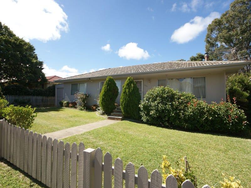 223 Kennedy Street, Armidale, NSW 2350