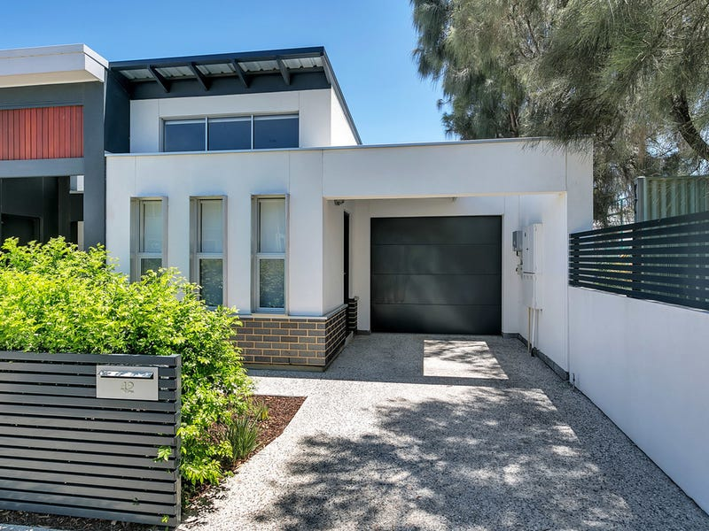 42 Nottage Road, Lightsview, SA 5085