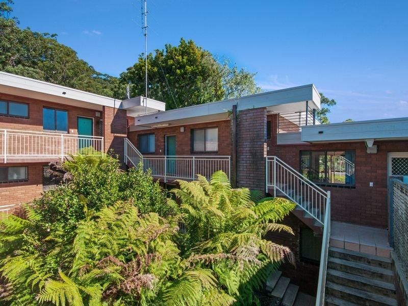 10/68-70 Faunce Street West, West Gosford, NSW 2250