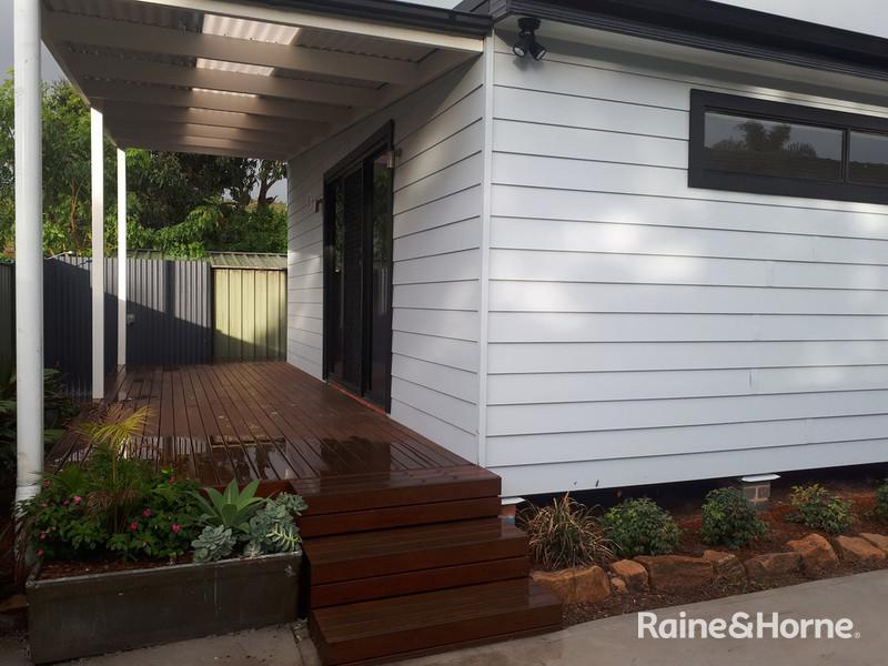 21a Inkerman Avenue, Blackwall, NSW 2256