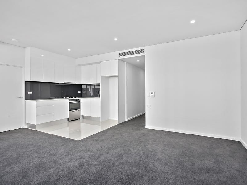 114/11 Veno Street, Heathcote, NSW 2233
