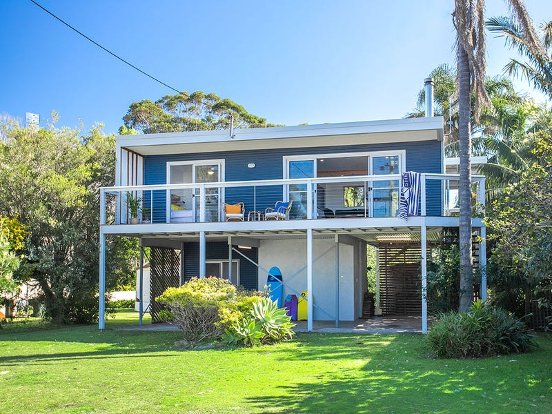 19 Malibu Drive, Bawley Point, NSW 2539