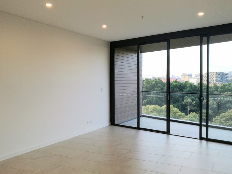 1002/2 COWPER ST, Glebe, NSW 2037