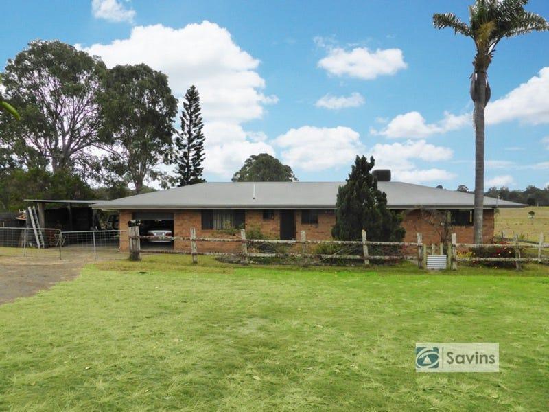 39 Holleys Lane, Yorklea, NSW 2470