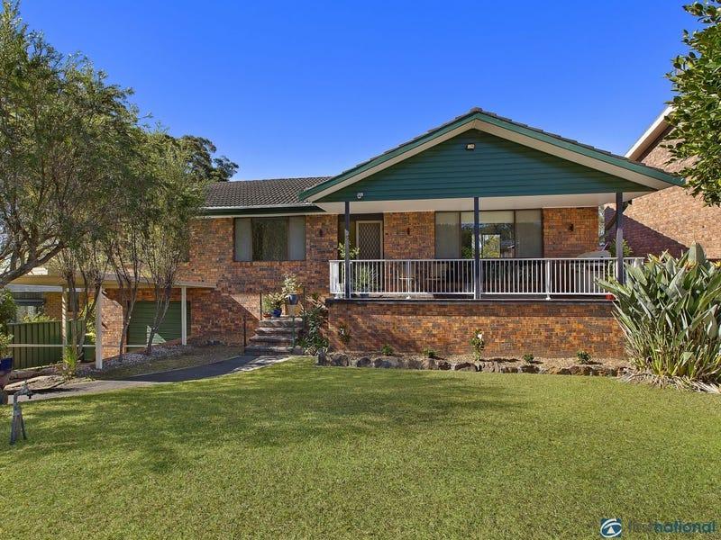 3 Sanders Close, Terrigal, NSW 2260