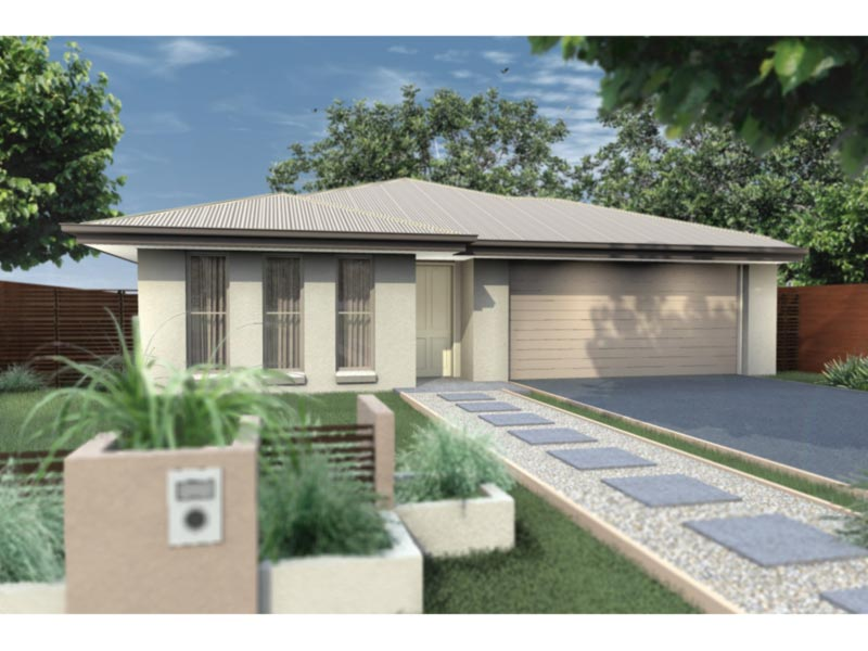 Address available on request, Gympie