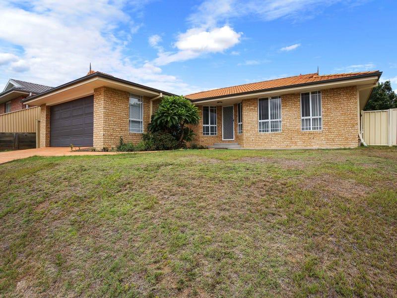 12 Stringybark Court, South Grafton, NSW 2460